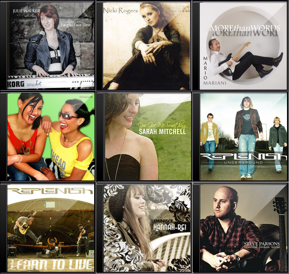cd-covers2