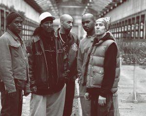 USN-hip-hop-band